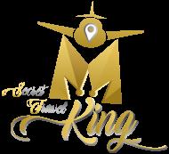 Secret Travel King